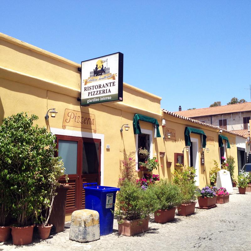 Italy-Olbia-Sardinia-Sardegna
