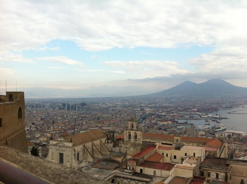 italya Napoli Gezi Rehberi 12-1_800x598