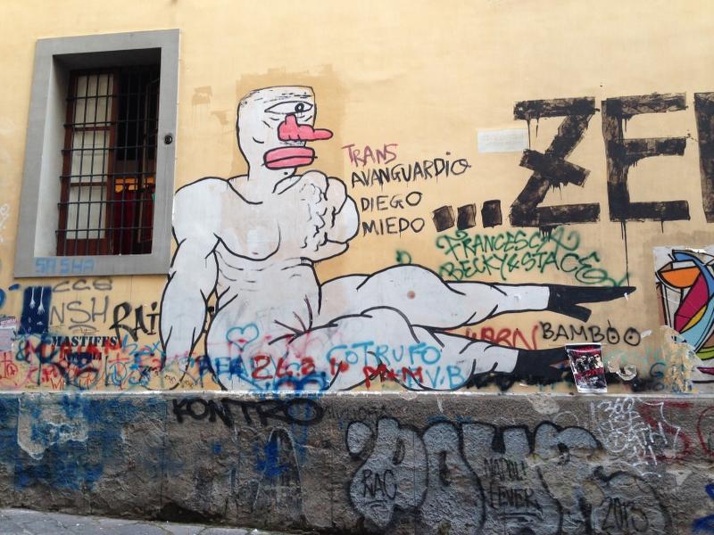 italya Napoli Gezi Rehberi 15_800x600