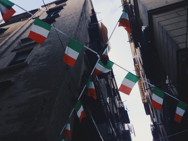italya Napoli Gezi Rehberi 17_800x600