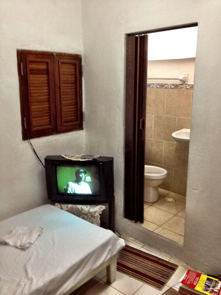 küba-casaparticular