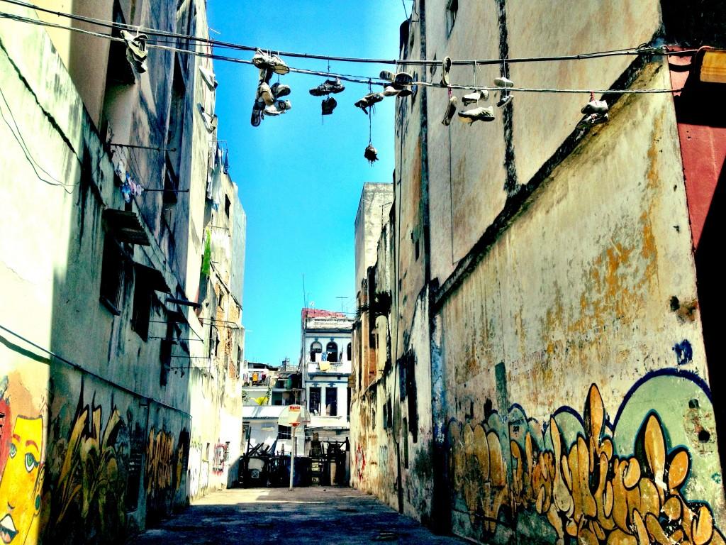 streets-cuba
