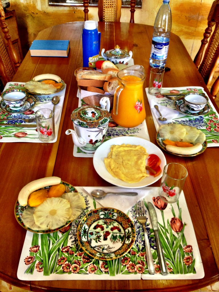 cuba-holiday-food