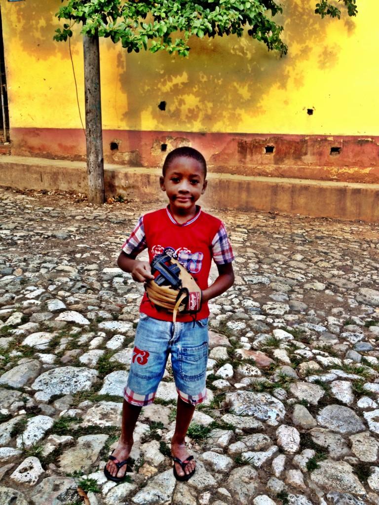 cuba-street-kids