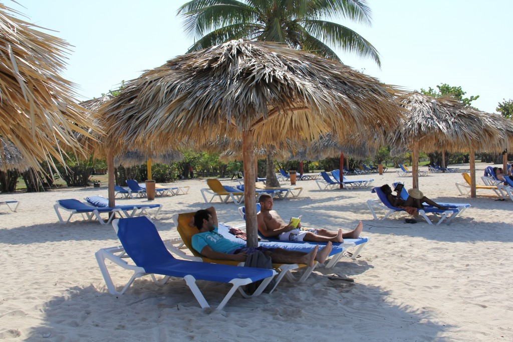 küba-trinidad-ancon