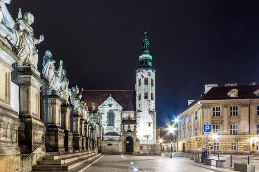 Vizesiz Gidilen Gidilecek Avrupa Ülkeleri  ukrayna