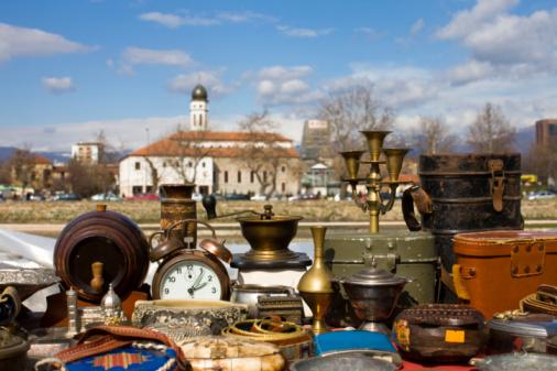 Vizesiz Gidilen Gidilecek Avrupa Ülkeleri  Makedonya