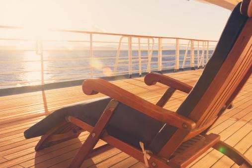 Gemi Turları Hakkında Bilinmesi Gerekenler GidelimBuralardan.net 13