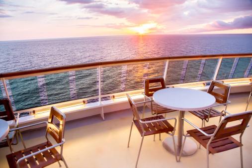 Gemi Turları Hakkında Bilinmesi Gerekenler GidelimBuralardan.net 14