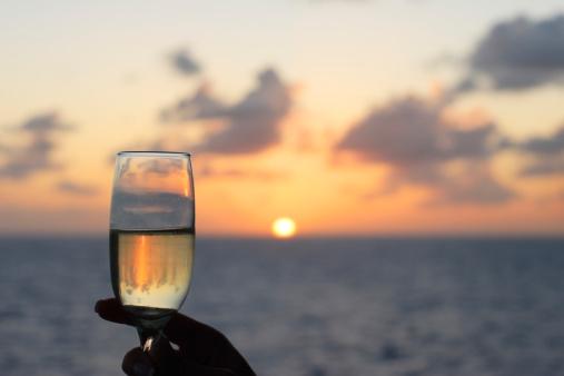 Gemi Turları Hakkında Bilinmesi Gerekenler GidelimBuralardan.net 15