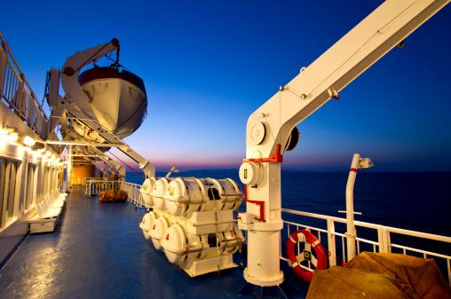 Gemi Turları Hakkında Bilinmesi Gerekenler GidelimBuralardan.net 19