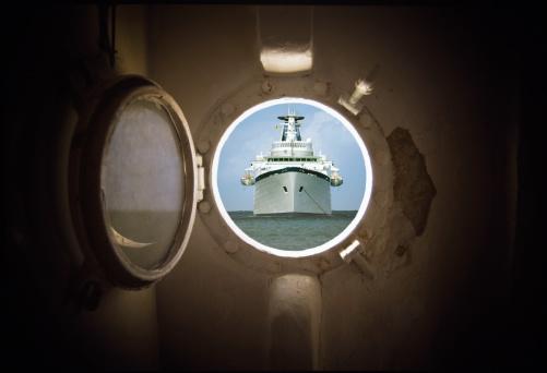 Gemi Turları Hakkında Bilinmesi Gerekenler GidelimBuralardan.net 2