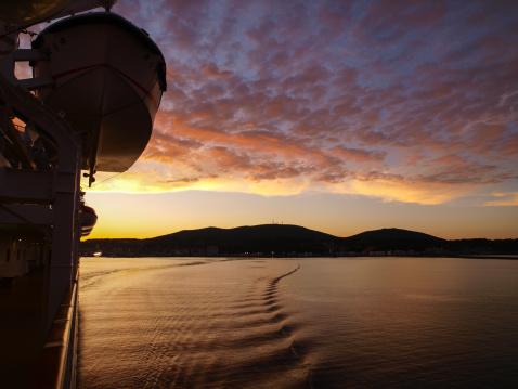 Gemi Turları Hakkında Bilinmesi Gerekenler GidelimBuralardan.net 23