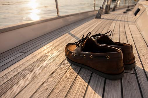 Gemi Turları Hakkında Bilinmesi Gerekenler GidelimBuralardan.net 24