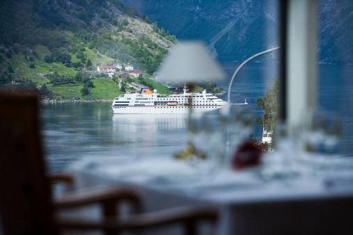Gemi Turları Hakkında Bilinmesi Gerekenler GidelimBuralardan.net 9