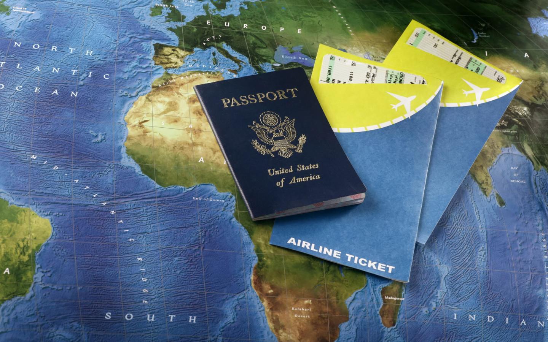 Vize İstemeyen Ülkeler Listesi