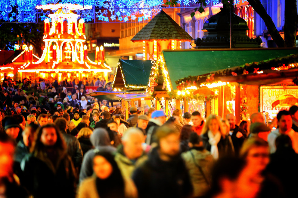 39 christmas market in europe