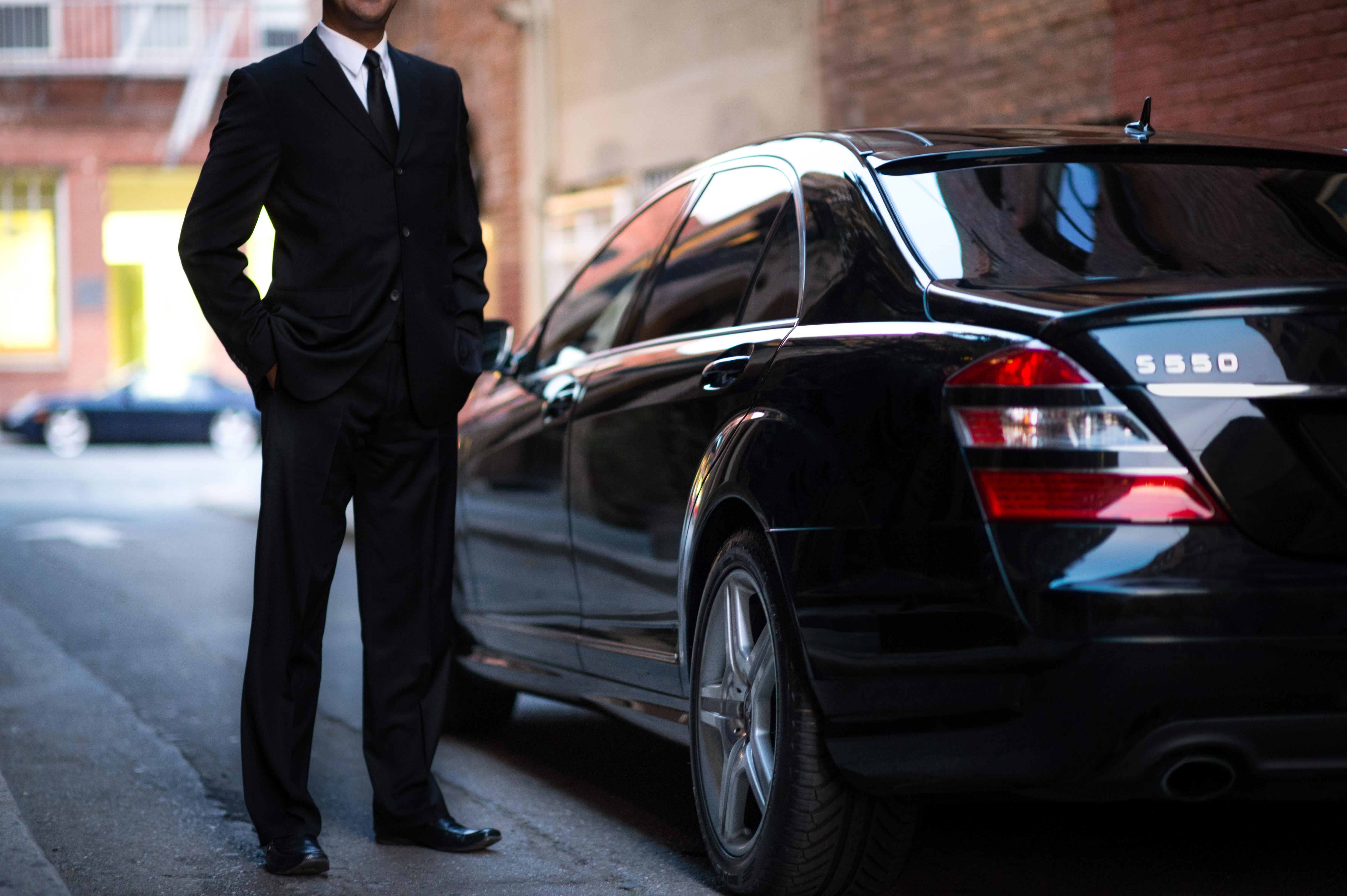uber-taksi-uygulaması