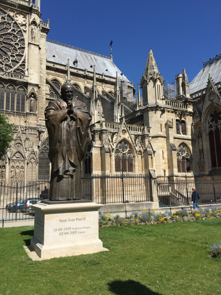 paris-saint-michel-gidelim-buralardan