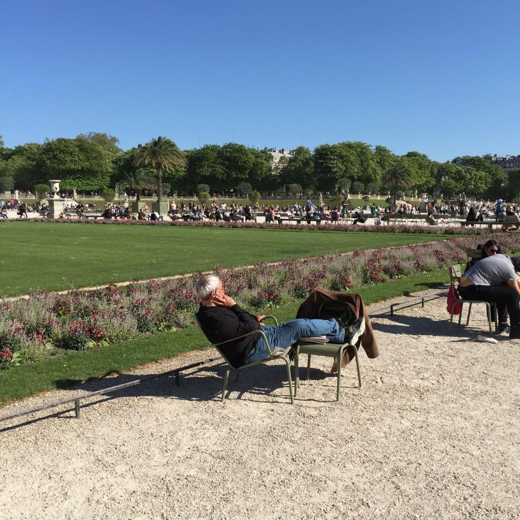 lüksemburg-bahçeleri-paris-gidelim-buralardan