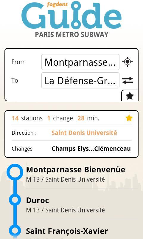 paris-cit-guide-app-gidelim-buralardan