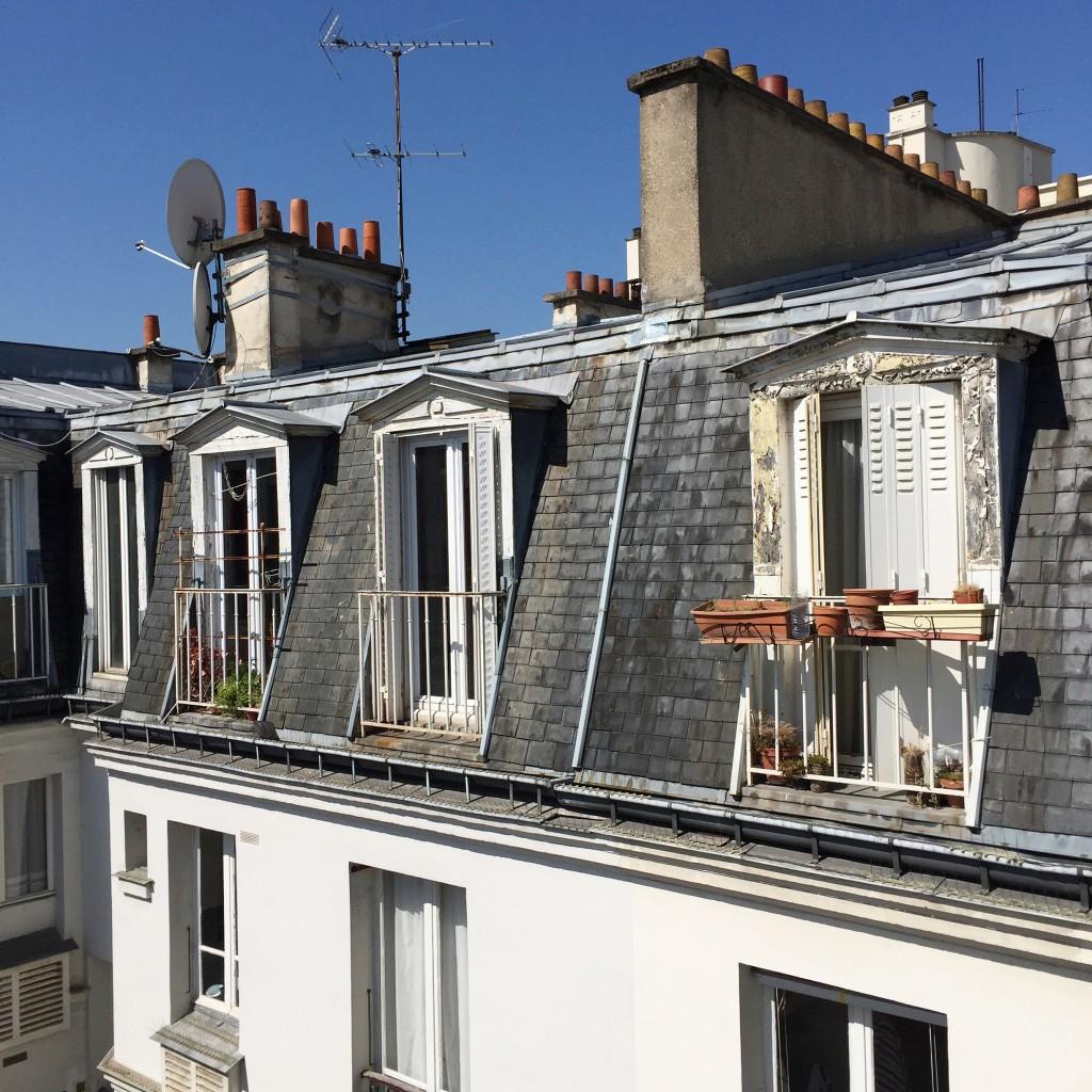 airbnb-paris-fransa-gidelim-buralardan