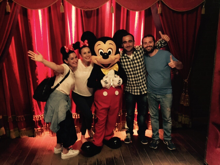 mickey-mousse-paris-gidelim-buralardan
