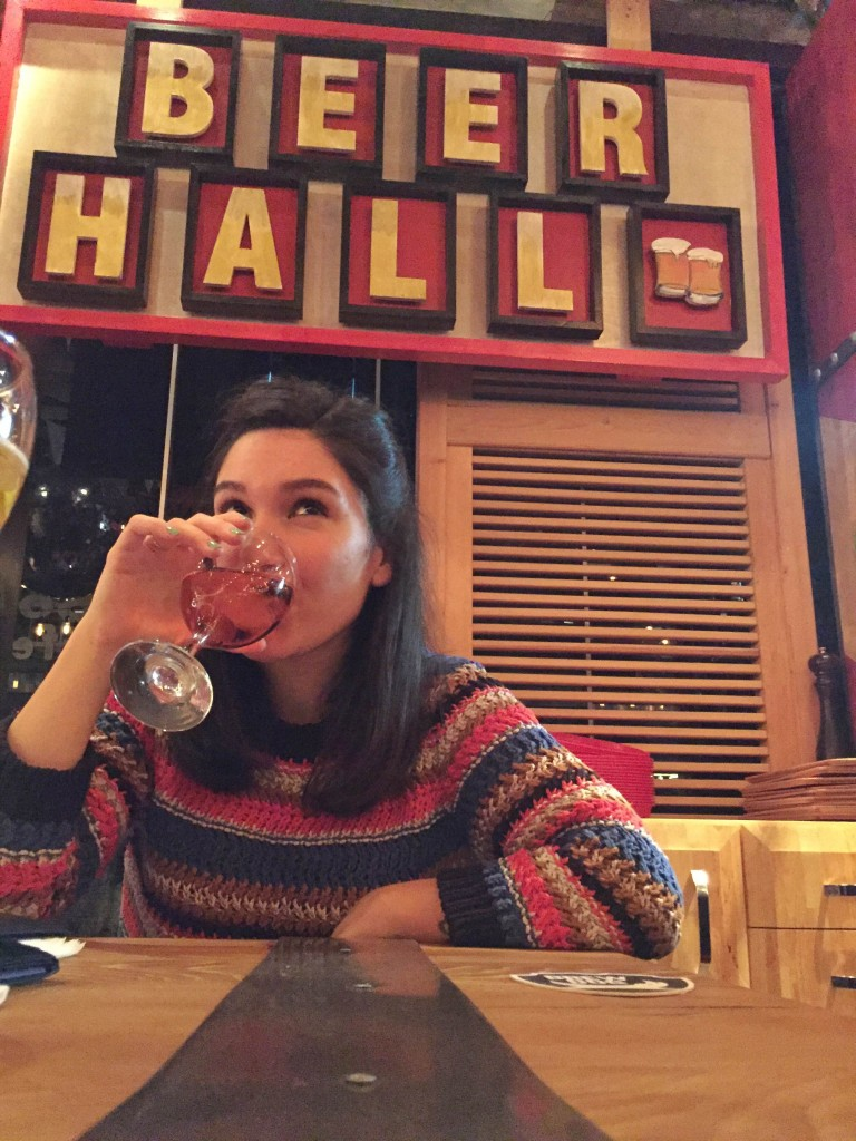 beer-hall-alkol