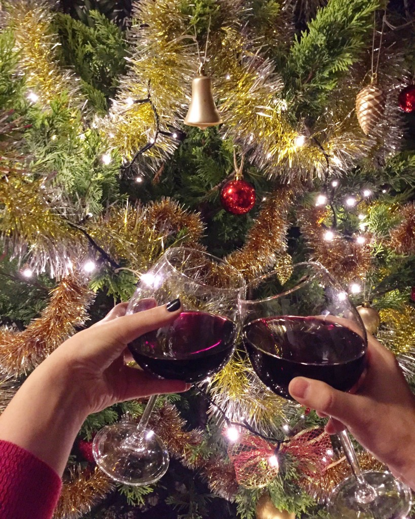milano-christmas
