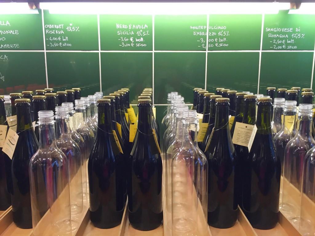 lavineria-wine