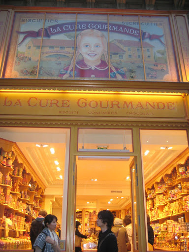 la-cure-gourmande-paris