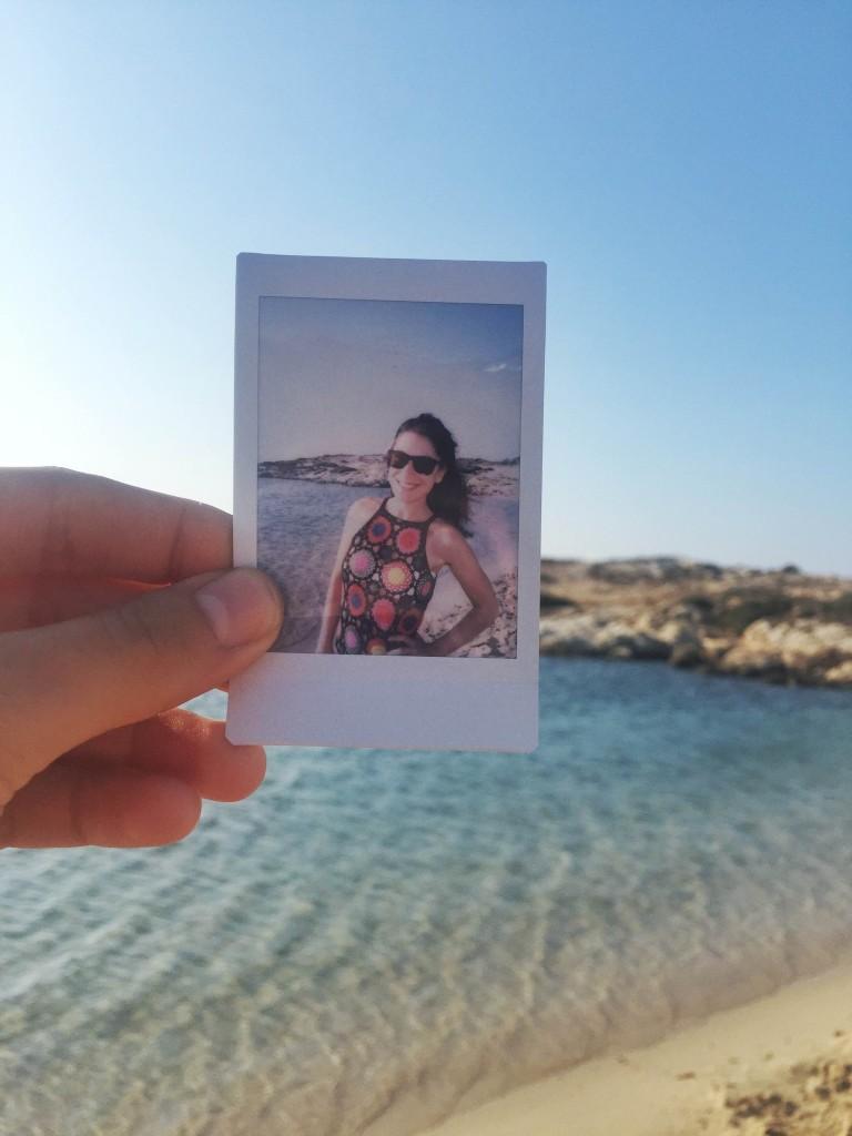bozcaada-nerede-denizi-girilir