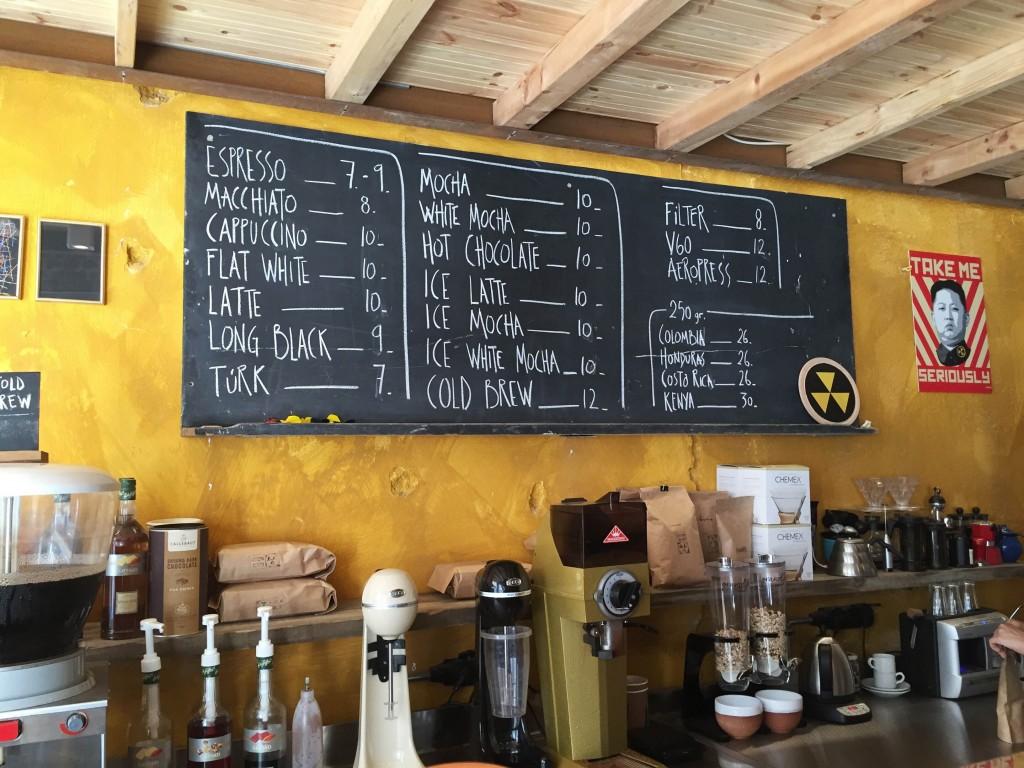 bozcaada-ucuncu-dalga-kahvei-coffee-shelter