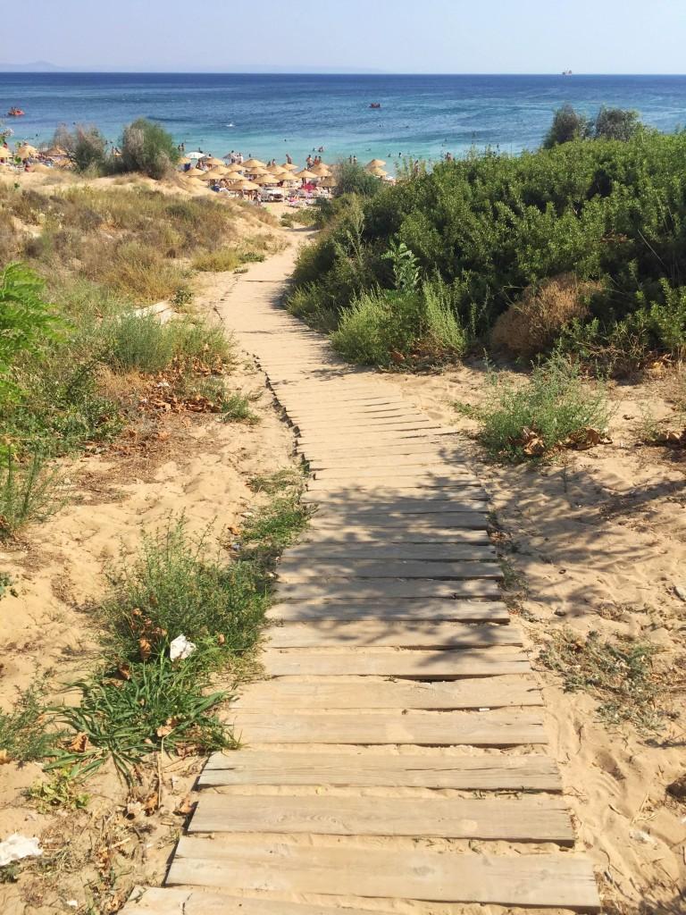 bozcaada-deniz-plaj-ayazma-koyu