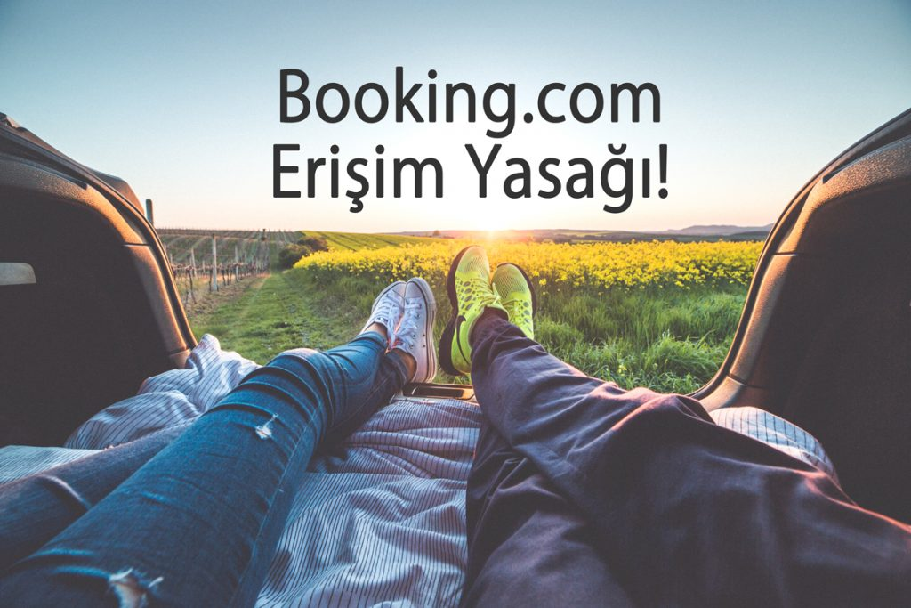booking-erişim-yasağı