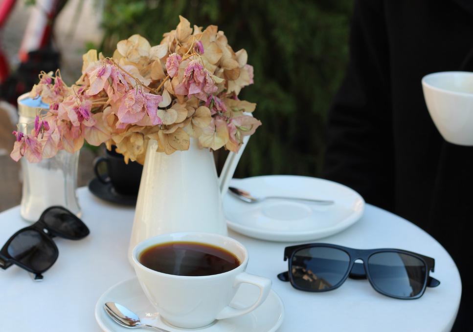 buyukada-kahve-dut-coffee