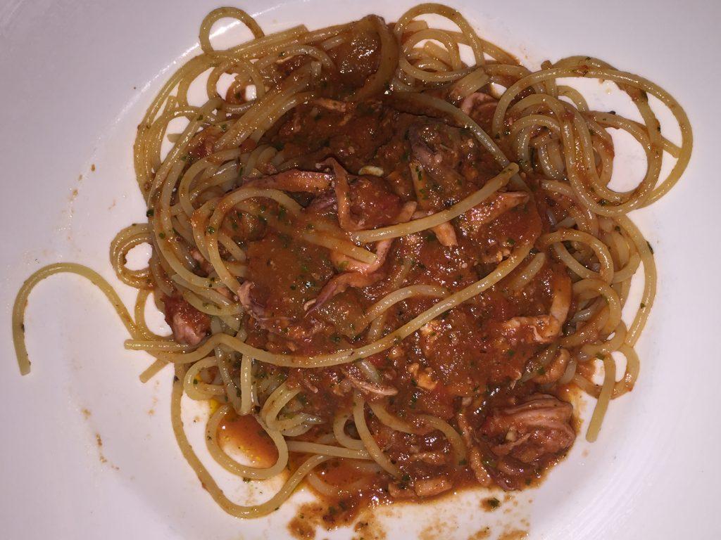 malta-yeme-icme-restoran-gululu