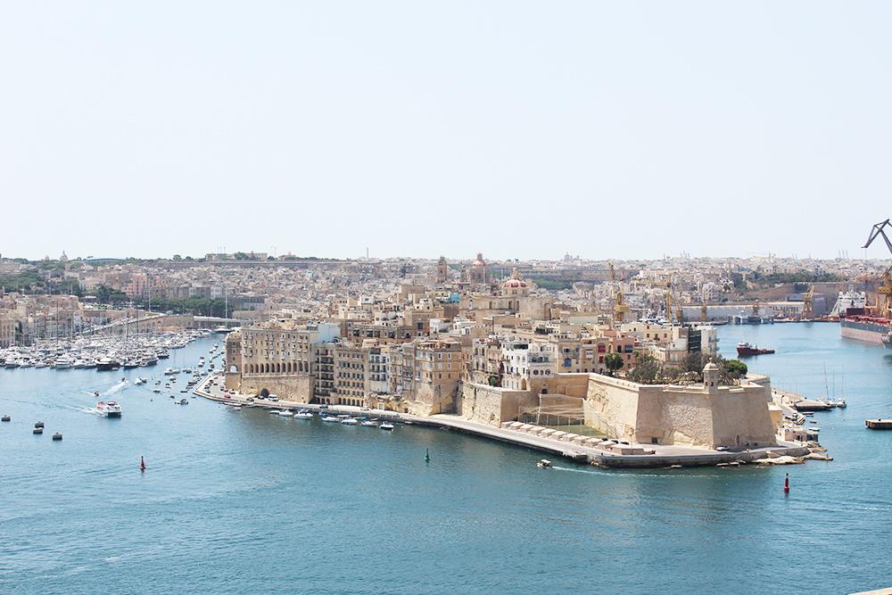 malta-valletta-kulturel-gezi