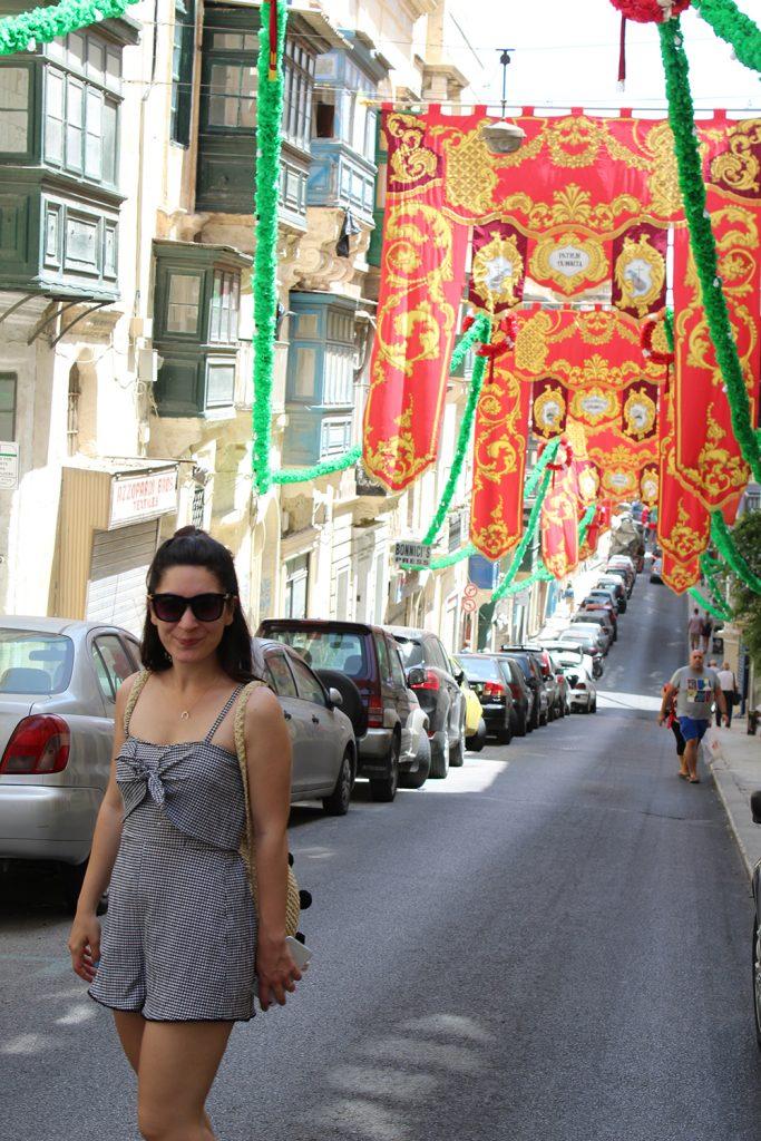 malta-valletta-sokaklari